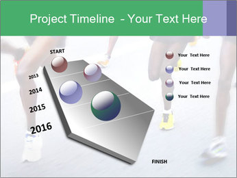 0000075205 PowerPoint Template - Slide 26