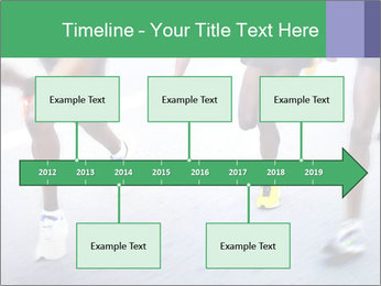 0000075205 PowerPoint Template - Slide 28
