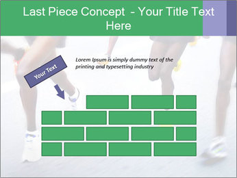 0000075205 PowerPoint Template - Slide 46