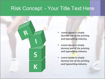 0000075205 PowerPoint Template - Slide 81