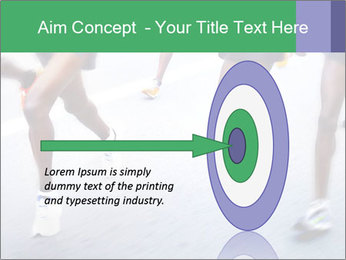 0000075205 PowerPoint Template - Slide 83