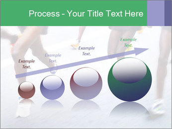0000075205 PowerPoint Template - Slide 87