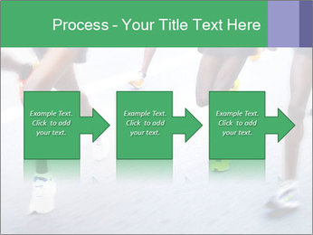 0000075205 PowerPoint Template - Slide 88