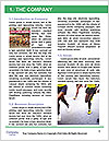 0000075205 Word Templates - Page 3