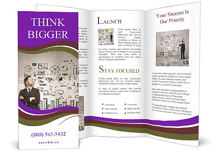 0000075206 Brochure Templates