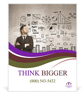 0000075206 Poster Template