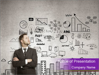 0000075206 PowerPoint Template