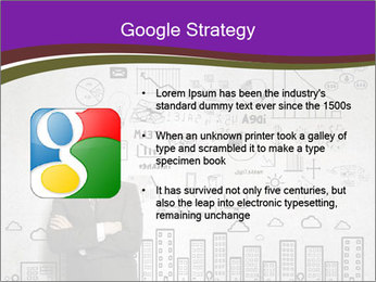 0000075206 PowerPoint Template - Slide 10