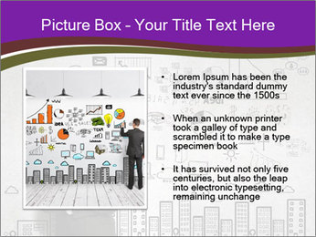 0000075206 PowerPoint Template - Slide 13