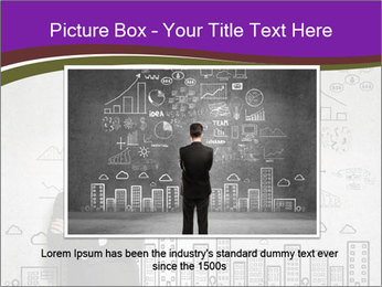 0000075206 PowerPoint Template - Slide 15