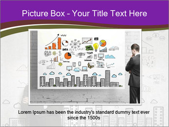 0000075206 PowerPoint Template - Slide 16