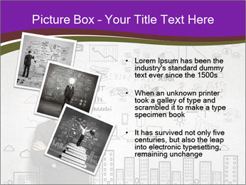 0000075206 PowerPoint Template - Slide 17