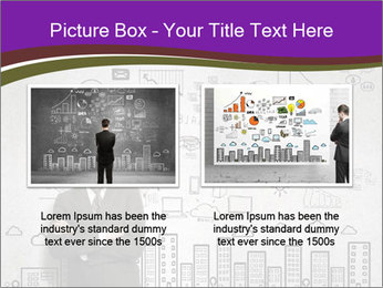 0000075206 PowerPoint Template - Slide 18