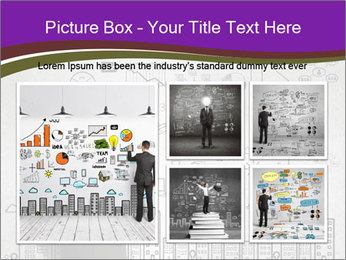 0000075206 PowerPoint Template - Slide 19