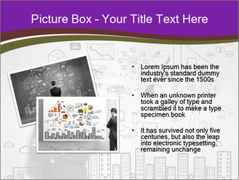 0000075206 PowerPoint Template - Slide 20