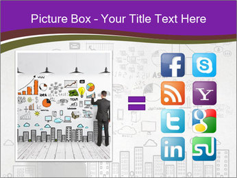 0000075206 PowerPoint Template - Slide 21