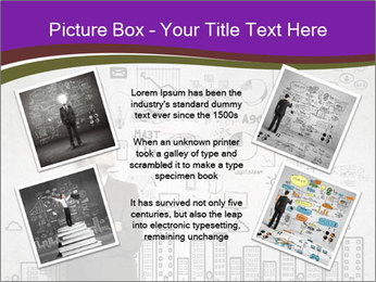 0000075206 PowerPoint Template - Slide 24