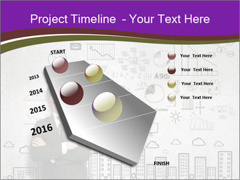 0000075206 PowerPoint Template - Slide 26