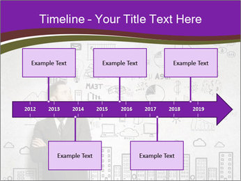 0000075206 PowerPoint Template - Slide 28