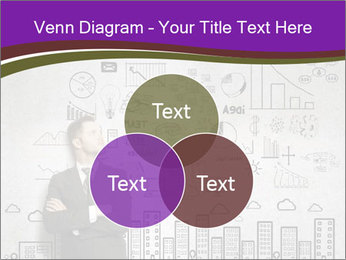 0000075206 PowerPoint Template - Slide 33
