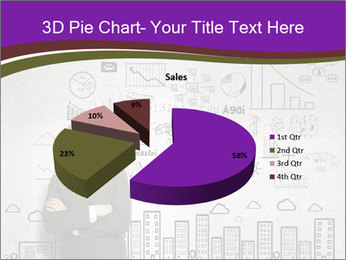 0000075206 PowerPoint Template - Slide 35