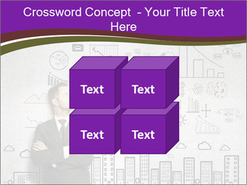 0000075206 PowerPoint Template - Slide 39