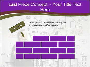0000075206 PowerPoint Template - Slide 46