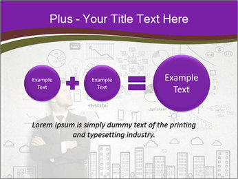 0000075206 PowerPoint Template - Slide 75