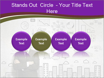 0000075206 PowerPoint Template - Slide 76