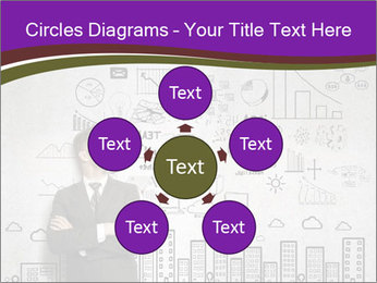 0000075206 PowerPoint Template - Slide 78