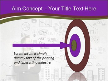 0000075206 PowerPoint Template - Slide 83