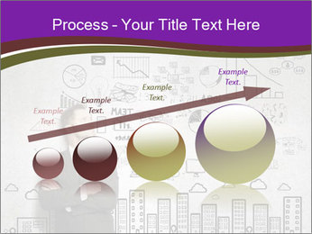 0000075206 PowerPoint Template - Slide 87