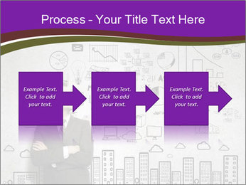 0000075206 PowerPoint Template - Slide 88