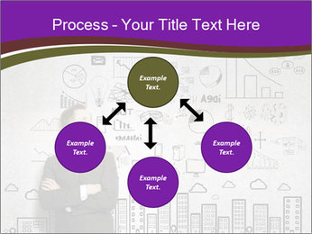 0000075206 PowerPoint Template - Slide 91