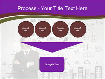 0000075206 PowerPoint Template - Slide 93