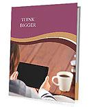 0000075207 Presentation Folder