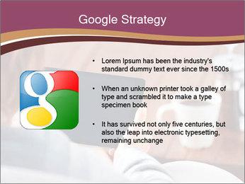 0000075207 PowerPoint Template - Slide 10