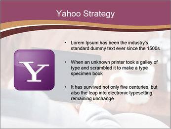 0000075207 PowerPoint Template - Slide 11
