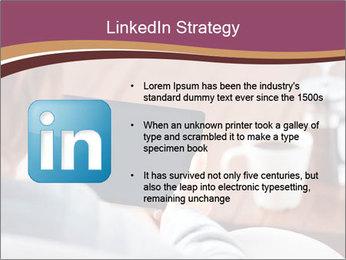 0000075207 PowerPoint Template - Slide 12