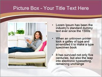 0000075207 PowerPoint Template - Slide 13