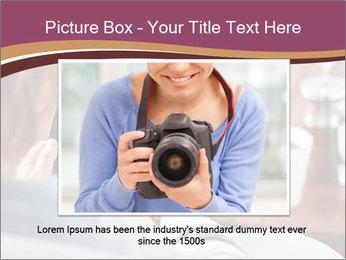 0000075207 PowerPoint Template - Slide 15