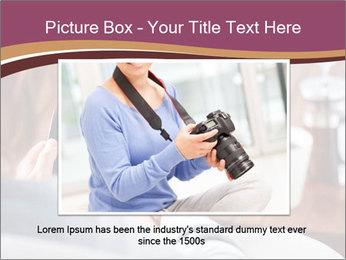 0000075207 PowerPoint Template - Slide 16