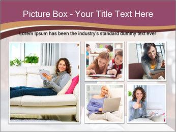 0000075207 PowerPoint Template - Slide 19