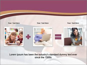 0000075207 PowerPoint Template - Slide 22