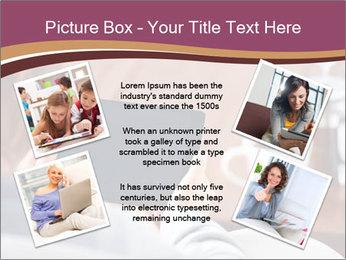 0000075207 PowerPoint Template - Slide 24