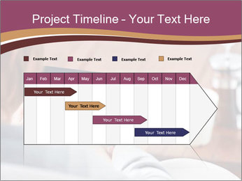 0000075207 PowerPoint Template - Slide 25