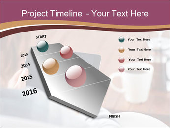 0000075207 PowerPoint Template - Slide 26