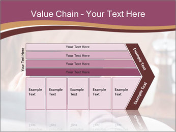 0000075207 PowerPoint Template - Slide 27