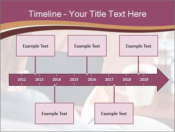 0000075207 PowerPoint Template - Slide 28