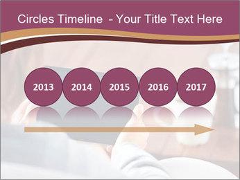 0000075207 PowerPoint Template - Slide 29
